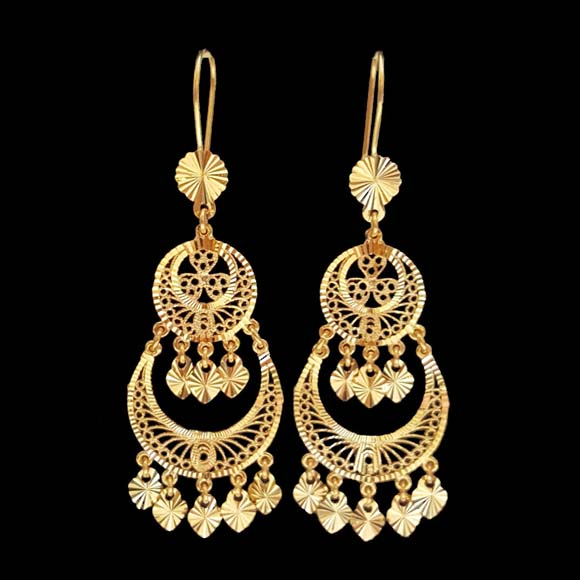 EARRINGS manufacturer