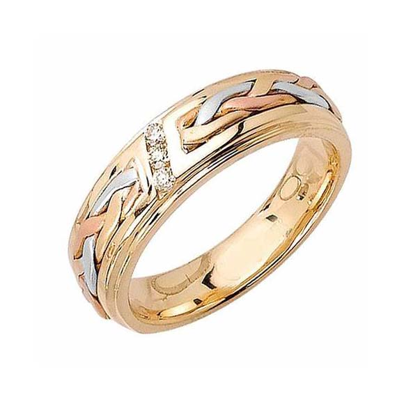 FRENCH MEN S WEDDING RINGS manufacturer