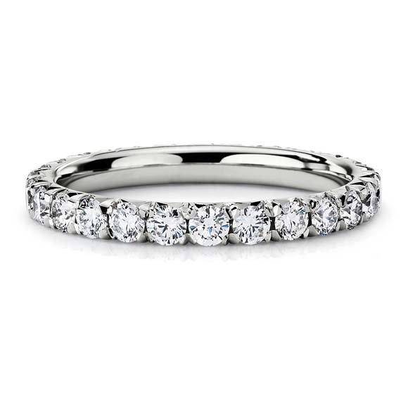 FRENCH WEDDING RINGS manufacturer