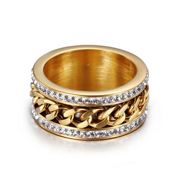 ITALY MEN S WEDDING RINGS manufacturer