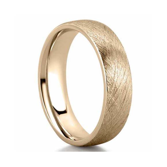 MEN S WEDDING RINGS manufacturer