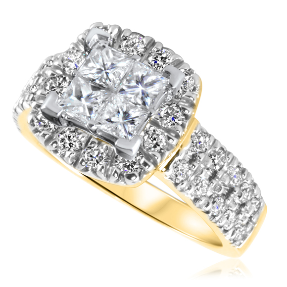 WOMEN S WEDDING RINGS manufacturer